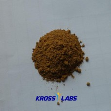 10 Grams - Fenugreek Seed Extract