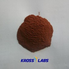 10 Grams - Grape Seed Extract